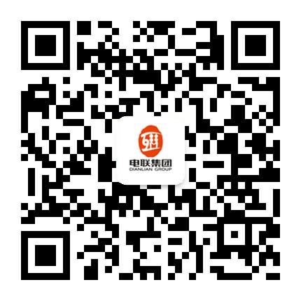 浙江永利电玩城网站有限公司微信